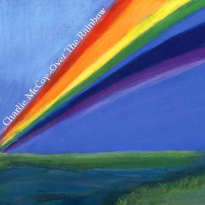 Over The Rainbow album