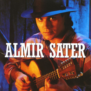 Almir Sater album