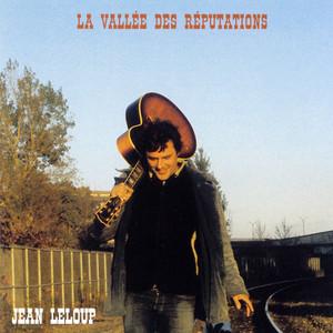 La Vallée des réputations album