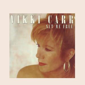 Set Me Free album