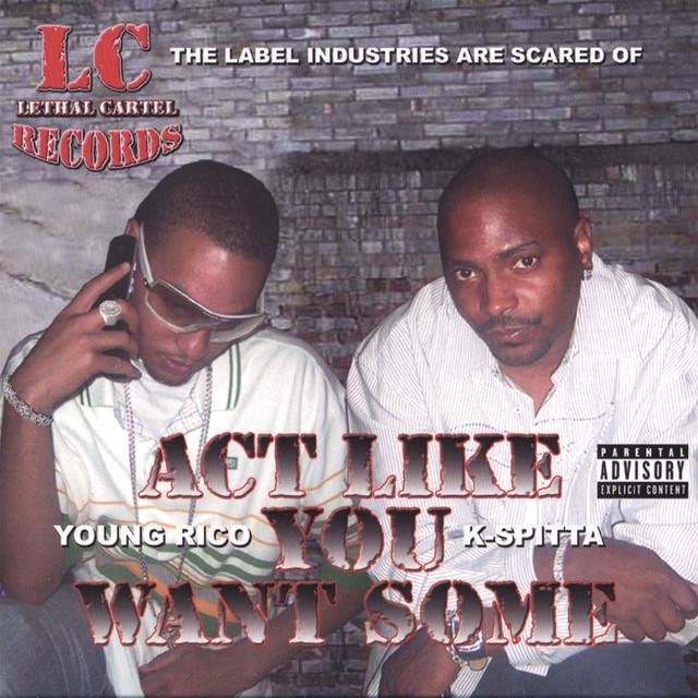 L C Records