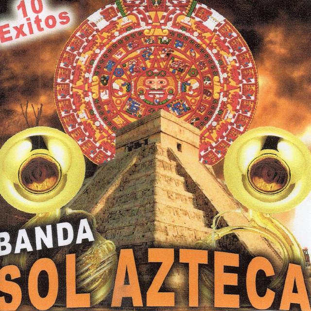 Pedacito De Mi Vida A Song By Banda Sol Azteca On Spotify