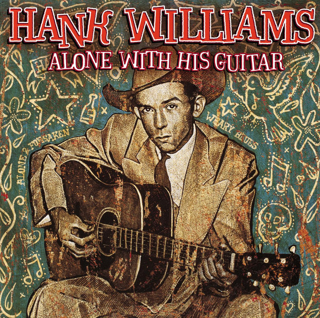 We Live In Two Different Worlds Undubbed Version A Song By Hank Williams On Spotify