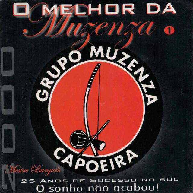BAIXAR BIMBA GRATIS CD MESTRE