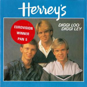 Herreys