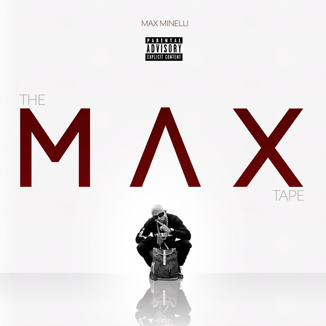 The Max Tape