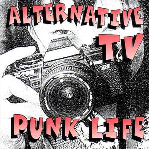 Punk Life album