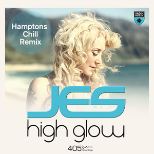 High Glow album