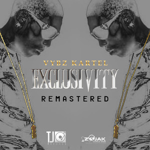 Exclusivity (Remastered)