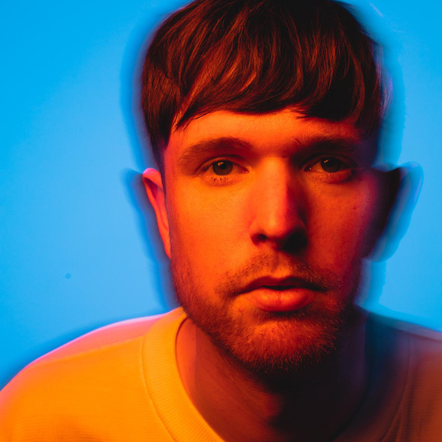 James Blake tickets and 2020  tour dates