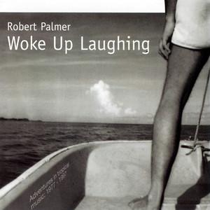 Woke Up Laughing album