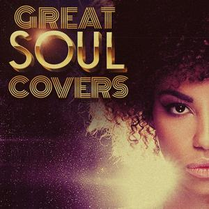 Great Soul Covers