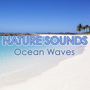 Nature Sounds Albumcover