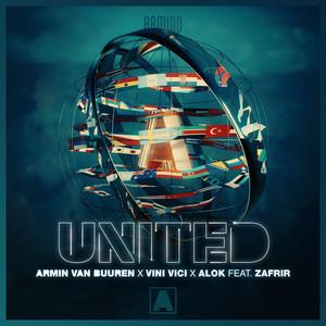 United Albümü