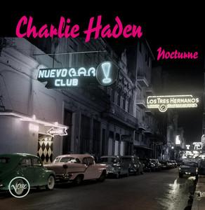 Nocturne album