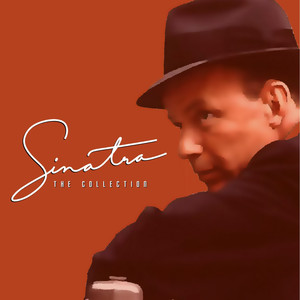 The Frank Sinatra Collection album