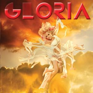 Gloria - Gloria Trevi