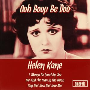 Ooh Boop Be Doo album