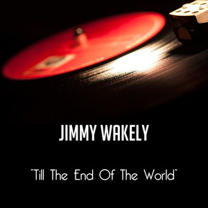 Till the End of the World album