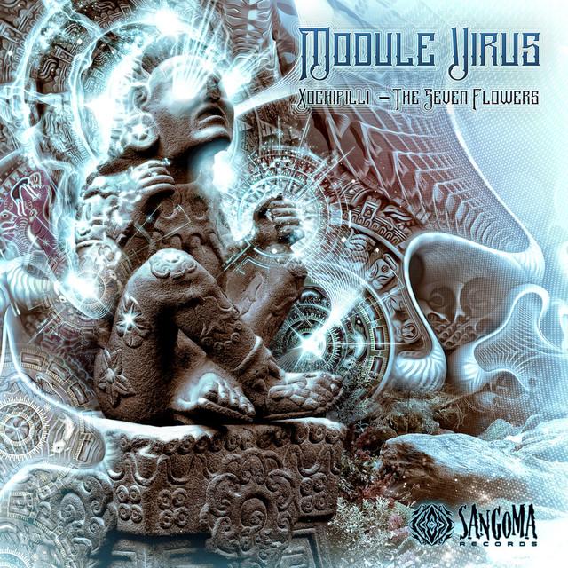 Module Virus