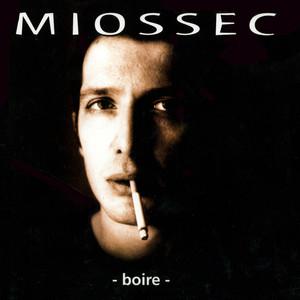 Boire - Miossec