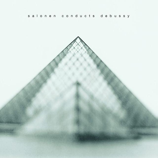 Nocturnes 6 Images Pour Orchestre Albumcover