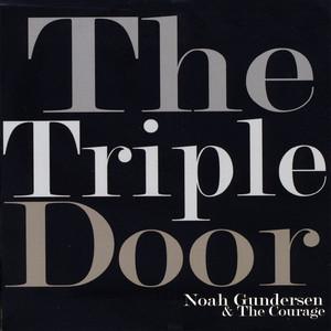 Live At The Triple Door album