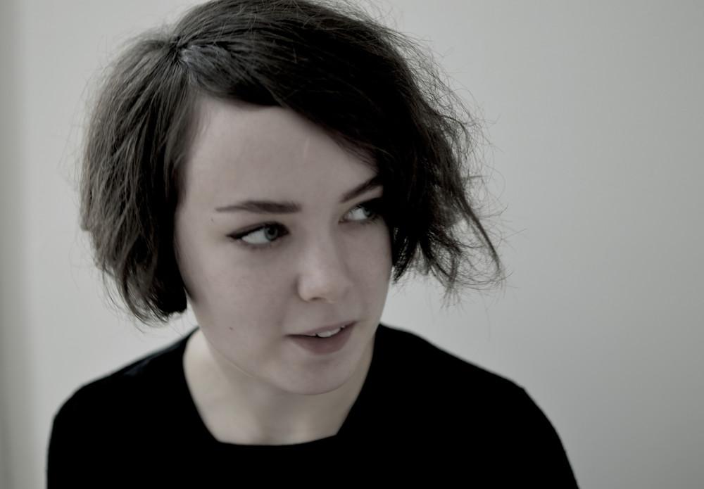 Klara Lewis