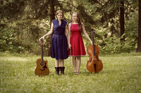 Picture of The Doubleclicks