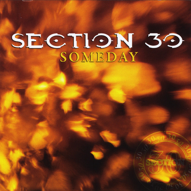 Section 30 On Spotify