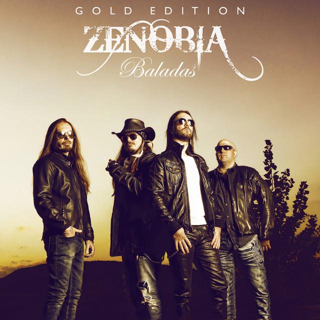Baladas (Gold Edition)