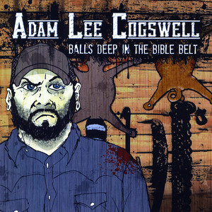 Adam Lee Cogswell