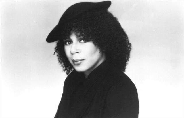 Minnie Riperton profile picture