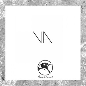 VA Albumcover