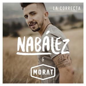 La Correcta - Nabález