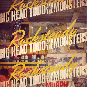 Rocksteady album
