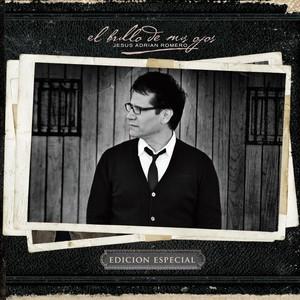 El Brillo De Mis Ojos Edición Especial Albumcover