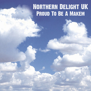 Northern Delight UK