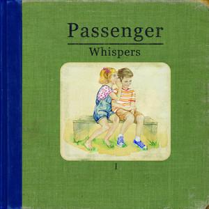 Whispers (Deluxe) Albümü