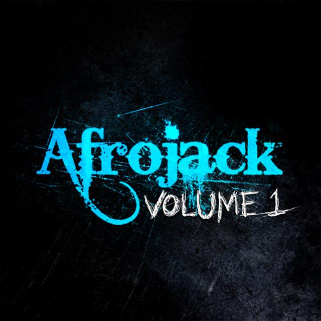 Afrojack Volume 1