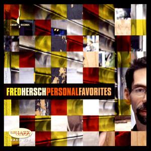 Personal Favorites album