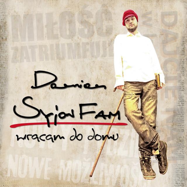 Damian SyjonFam