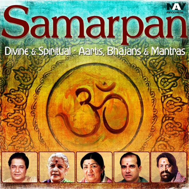 Jai Hanuman Gyan Gun Saagar (Hanumanji Chalis), a song by
