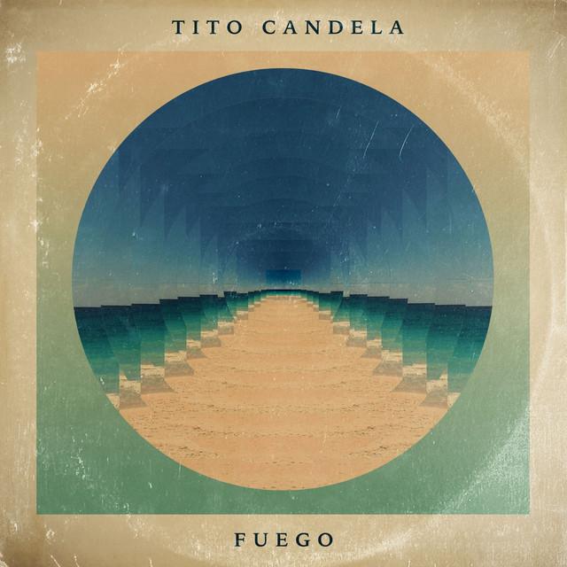 Tito Candela