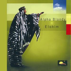 Elohim album