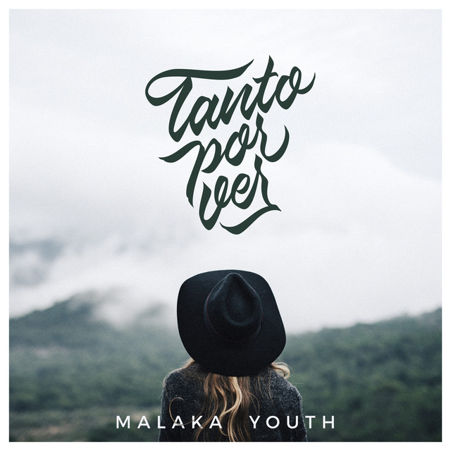 Malaka Youth