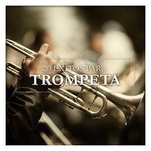 20 Éxitos para Trompeta album
