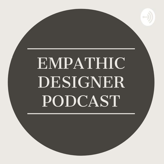 Empathic Designer