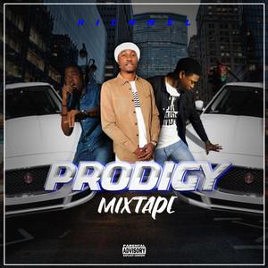 Prodigy album