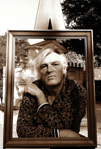 Picture of Robyn Hitchcock
